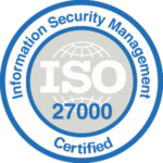 ISO 27000 - Information Security Management